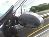 KIA CARNIVAL/GRAND CARNIVAL L Door Mirror KV SII, HEATED TYPE 12/01-09/06 01 02