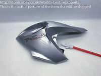 Benelli TRE 1130 K (1) 08' Left LH Side Tank Fairing panel cover cowl infill