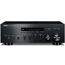 Brand New R-S700 Yamaha R-S700BL Natural Sound Stereo Receiver High Power