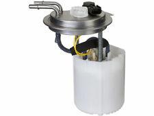 For 2015-2016 Chevrolet Suburban Fuel Pump Spectra 19498FG 5.3L V8