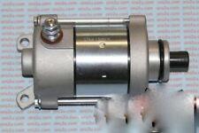 honda crf450x 05-16  starter motor