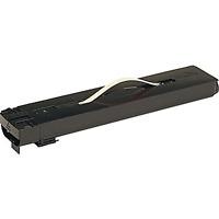 REMAN. Black Toner Cartridge for Xerox 240 242 250 252 260 7655 7665 7675 7775
