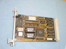 ROFIN SINAR LASER PCB420-4/07.92 L-SEITE SIEMANS 221320 PCB420 PC612-81200-C963>