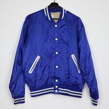 Vintage 1970s Cbs Records Promo Jacket