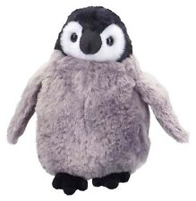 """Cuddles Plush Penguin Chick Gift, Toy (7"""" tall)"""