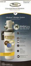 Wasserinstallations-Filter
