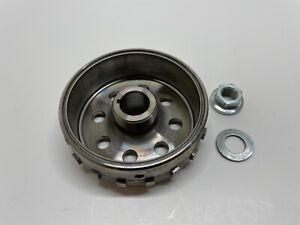 2016 KTM 450 XC-F Flywheel OEM Fly Wheel Rotor KTM 450 SX-F XCF 2016-2021 FC450