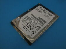 "Hitachi 40Gb 2,5"" 6,4cm IDE P-ATA 4200RPM Notebook Festplatte HTS421240H9AT00"