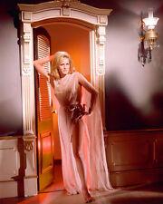 Ursula Andress Film Foto [S266676] Größen-auswahl