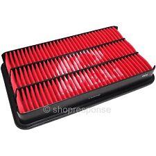 APEXi Air Intake Filter Fits Avalon Camry Celica ES300 RX300 Sienna Solara