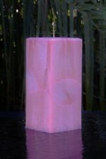 Large Coconut Beach & Tropical Decorative Candles