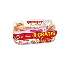PETREET 8 MULTIPACK 5+1 GRATIS
