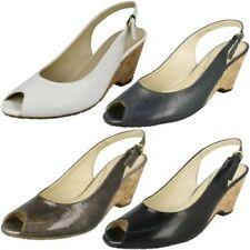 Ladies Van Dal Sandals 'Cadiz'