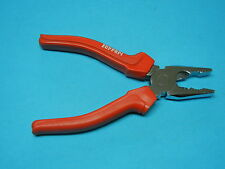 FERRARI TOOL KIT PLIERS IN OUTSTANDING SHAPE