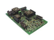 IBM 1325530 4039 DC to DC Converter