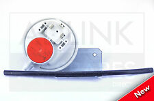 BAXI SOLO 3  60PF 70PF AIR PRESSURE SWITCH (REPLACEMENT) 246054 720954201