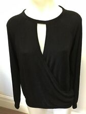 SZ 10 S RACHEL ROY TOP *BUY FIVE OR MORE ITEMS GET FREE POST