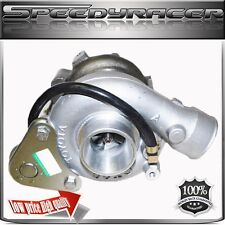 CT20 Turbo charger for 84-90Toyota 4-Runner HIACE Hilux 2.4 2L 17201-54030 54060