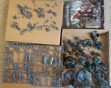 Warhammer Beasts of Chaos Aos Army Lot