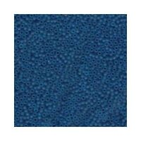 Miyuki Seed Beads 11/0 Matte Transparent Aqua 11-149F Glass 23g Round Size 11