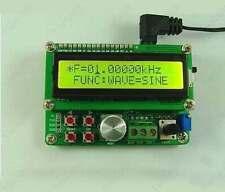 0- 50kHz DDS Function Signal Generator Module Custom arbitrary Waveform