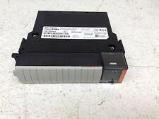 Allen Bradley 1756-OW16I/A Ser. A ControlLogix Relay Output Module 1756-OW16I