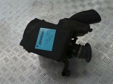FORD FOCUS AIR CLEANER/BOX, LW, 1.6, PETROL, 08/11-08/15 11 12 13 14 15