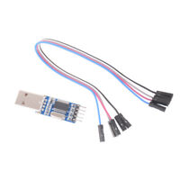 for Arduino PL2303HX USB To RS232 TTL Auto Converter Module Converter Adapter.UK