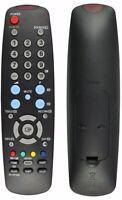Mando a distancia BN59-00705A LCD TV REEMPLAZO para SAMSUNG 19A650 19A656 22A340