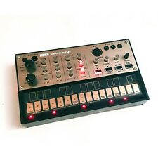 Korg Volca Keys Analog Compact Synthesizer