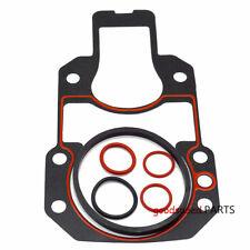 Outdrive Gasket Set Kit for Mercruiser Alpha Sterndrives Rpl 27-94996Q2 18-2619