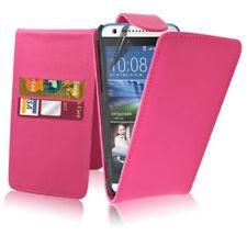Fundas y carcasas Para Motorola Moto G4 color principal rosa para teléfonos móviles y PDAs Motorola