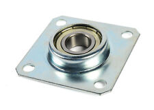 430260P - Alliance Bearing with Housing Square Pkg Replaces Part Tu20896