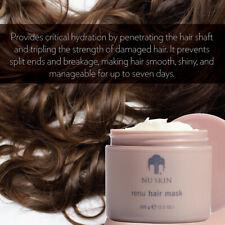 Renu Hair Mask 30ML Sample Pot