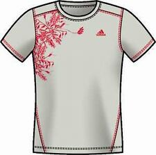 Adidas P09847 Outdoor T-Shirt Functional Shirt Hiking 40