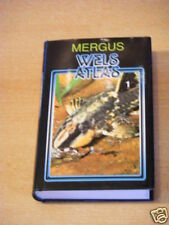 "Mergus ""Welsatlas"" Band 1"