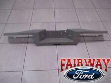 Genuine Ford Top Pad 8C3Z-17K833-AA