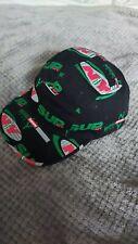 Supreme cap / hat Mens / Boys Supreme Genuine from Supreme New York Store online