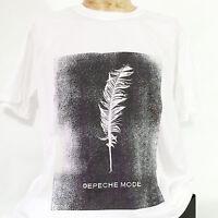 pop rock t-shirt unisex SYNTH POP  new order pet shop boys cure S-3XL