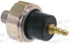 Engine Oil Pressure Switch WVE BY NTK 1S6539
