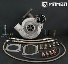 "MAMBA 12-6 Turbo FOR TOYOTA Land Cruiser 1HD-T / 1HD-FT 2.4"" TD05H-18G w/ 7cm"