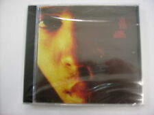 LENNY KRAVITZ - LET LOVE RULE - CD SIGILLATO