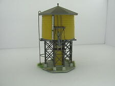 Walthers Cornerstone HO Water Tower (Assembled)