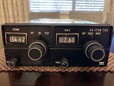 GC King Radio KA 39 Voltage Converter