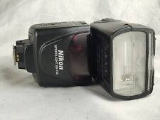 Nikon Speedlight SB-700 AF Shoe Mount Flash for  Nikon  (aZ2)