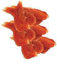 500g Hühnerbrustfilet in Streifen L Hundesnacks Hundeleckerli Kausnacks