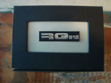 RG512 Watch New In Box