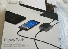 Microsoft Display Dock HD-500 for Windows 950 / 950 XL Hd-500