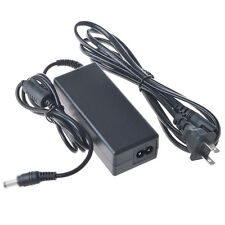 24V AC DC Adapter Power Supply for Sony DPP-FP67 Photo Printer Charger Cord PSU
