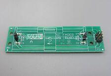 Lot of 3 RANE NC FADER Hall Sensor PCB Assy  TTM57sl, TTM56, TTM56s DJ Mixers